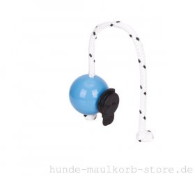 Fun-Ball Soft mit Multi Power-Clip Top-Matic Magnet Set