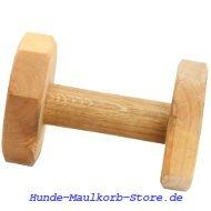 /images/Hundetraining-hoelzerne-Hantel.jpg