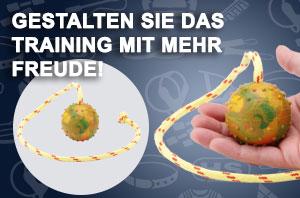 https://www.hunde-maulkorb-store.de/images/banners/Gummiball-mit-Schnurr-TT1.jpg