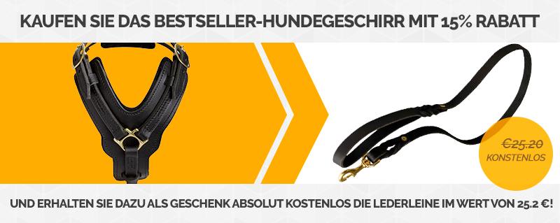 https://www.hunde-maulkorb-store.de/images/banners/Hundegeschenk-kostenlos-erhalten.jpg