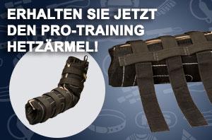 https://www.hunde-maulkorb-store.de/images/banners/K9-Hetzarm-fuer-Diensthunde-Training-PS13.jpg