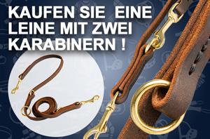 https://www.hunde-maulkorb-store.de/images/banners/L113-Hundeleine-fuer-Diensthund.jpg