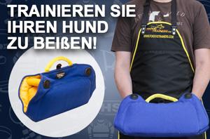 https://www.hunde-maulkorb-store.de/images/banners/PBB3F-Beisskissen-gross-kaufen.jpg