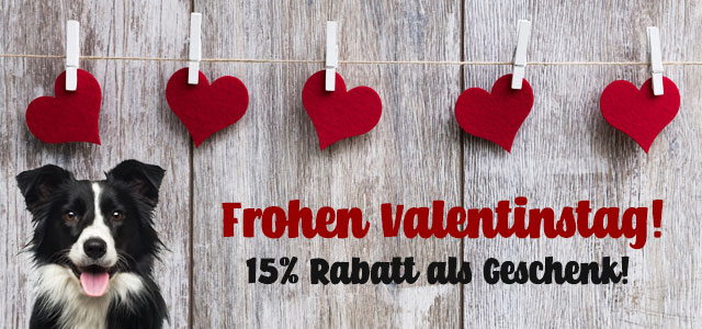 https://www.hunde-maulkorb-store.de/images/banners/icontact-valentine-german-15-off.jpg