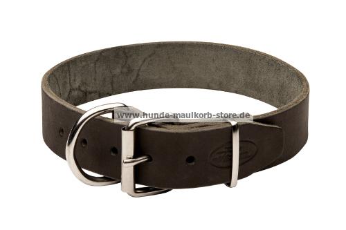 https://www.hunde-maulkorb-store.de/images/dog-collars/Hundehalsband-Arbeitshunde-Leder-small.jpg