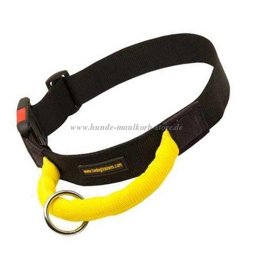 https://www.hunde-maulkorb-store.de/images/dog-collars/bequemes-nylon-hundehalsband-mit-griff-SMALL.jpg