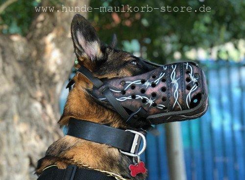 ID-Anhänger Knochen für Hunde kaufen