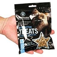 Interaktive Leckereien für Snackbälle StarmarkTM